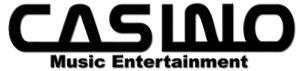 Casino Music Entertainment