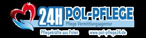 Pol-Pflege24 Vermittlungsagentur