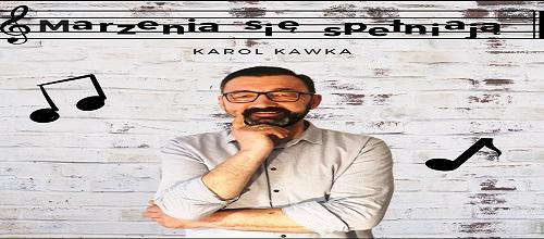 Plyta K.Kawka