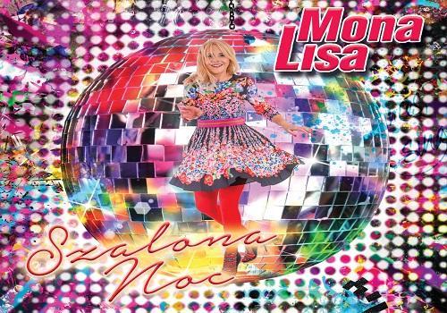 Płyta będzie dostępna w sklepie TV SILESIA